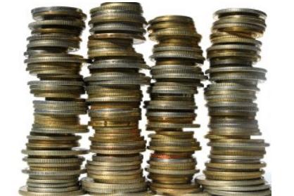 5 claves para multiplicar tu inversión invirtiendo en forex