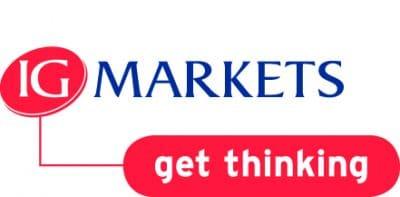 broker ig markets