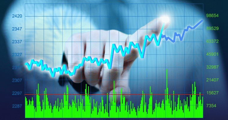 Estrategia para invertir en Forex