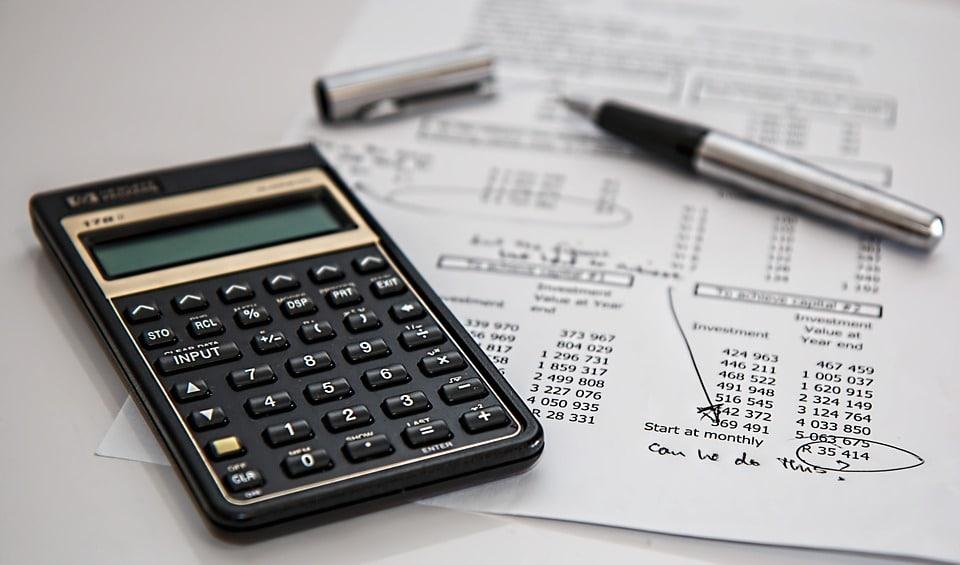Consejos para invertir y tomar las mejores decisiones