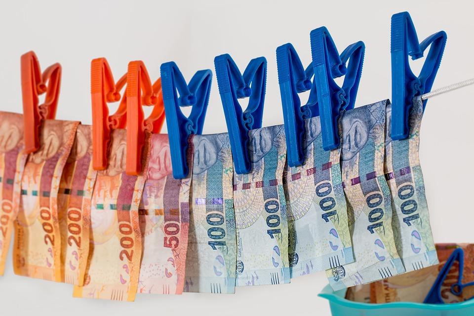 Tipos de estafas y fraudes en trading