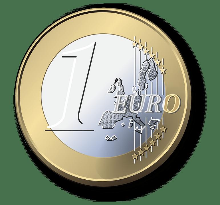 ¿Qué es el euro?