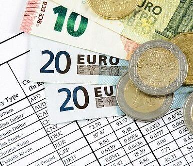 opiniones-emporio-trading