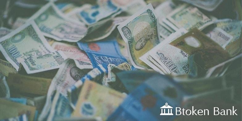 Seguros y cuentas de Btoken Bank. Lo que ofrece este banco de inversión en 2020